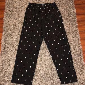 565e42ad Men's Polo Ralph Lauren Sleep Pants